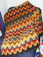 Afghan Patterns diagram ~ woo hoo ~ finally found it! Wow Thank You for finding it! I also have been looking for this pattern since first seeing it pinned : ) - Crochet Ripple, Crochet Afgans, Knit Or Crochet, Crochet Crafts, Crochet Motif, Crochet Projects, Ripple Afghan, Crochet Blankets, Irish Crochet