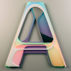 """Check out this @Behance project: """"AXIS"""" https://www.behance.net/gallery/49830539/AXIS"""