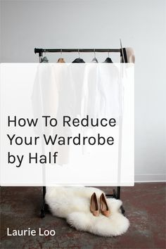 Learn how to Systematically Find, Define, and Never Forget YOUR UNIQUE style French Capsule Wardrobe, Capsule Wardrobe Essentials, Plain Tees, Unique Outfits, Look Chic, Minimal Fashion, Nice Dresses, Forget, Posts