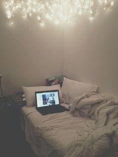 Bedroom Ideas On Pinterest Romantic Bedrooms Canopy