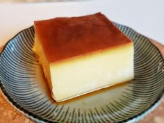 Cold Desserts, Cake Recipes, Cheesecake, Deserts, Pudding, Sweets, Cooking, Food, Kitchen
