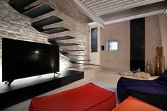 GP House - Picture gallery