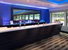 Harbor Club at Prime - Bar Area Wedding Events, Wedding Bells, Bar Areas, Event Venues, Corporate Events, Luxury Wedding, Wedding Planning, Indoor, Club