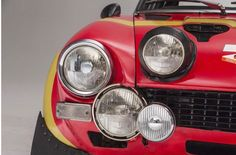 Fiat 124 Spider, Fiat Abarth, Rally, Race Cars, Wheels, Racing, Scouts, Objects, Drag Race Cars