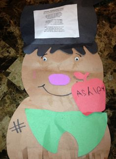Art made by Ashley, 5 years old • Art My Kid Made #kidart