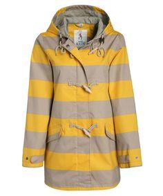 Women's Seasalt Brittany Waterproof Jacket NOW £51.98