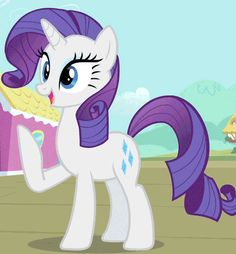 Anonymous said: Why are you so cute? Rarity Pony, My Little Pony Rarity, My Little Pony List, My Little Pony Friendship, Twilight Equestria Girl, Equestria Girls, Powerpuff Girls, Dumb Dogs, Tiny Horses