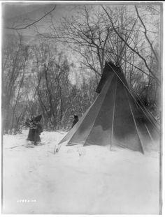 Oglala, Lakota