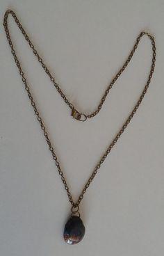186. Schaufenster Halskette mit Anhänger – Unikate Accessoires Pendant Necklace, Jewelry, Store Windows, Jewlery, Jewerly, Schmuck, Jewels, Jewelery, Drop Necklace