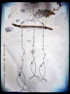 octobre 2011 : Tous les messages - Coeur de ficelle