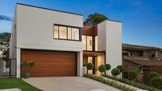10 Kemp St, Tennyson Pt; nsw real estate