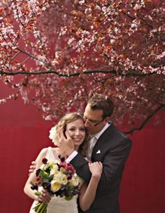 Today's weddings are all about personalization—how can you make the experience a reflection of you two as a couple? Old School Wedding, Wedding Day, Time To Celebrate, Reflection, Anniversary, Weddings, Couple Photos, Couples, Celebrities