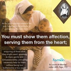 #Vincentian reflections for the #YearOfMercy – 4th w. Ordinary –  #VincentianMercy