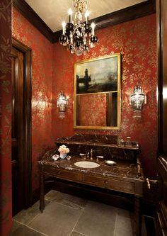 Linda-l-floyd-inc-interior-design-portfolio-interiors-traditional-dining-room