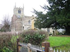 stukeley england | ... little stukeley near to little stukeley cambridgeshire great britain
