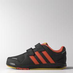 "adidas ""Trainer 6"""