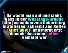 Man schreibt da aus Reflex mit ^^'  Lustige Sprüche / Lustige Bilder   #Sprüche #1jux #jux #lustig #Jodel #lustigeBilder #lustigeSprüche #Humor #lachen #witzig #lustigeMemes #Memes #Sprueche #mademyday #neu #deutsch #Deutschland