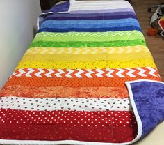 Hi, My name is Sherry Sands, I am a Reiki Master and Bars practitioner. I am trained in Colour and Crystal Therapy. I create Crystal Chakra Blankets and Bags. Chakra Healing, Crystal Healing, Chakra Colors, Weighted Blanket, 10 Pounds, Chakras, Reiki, Ladybug, Hand Sewing