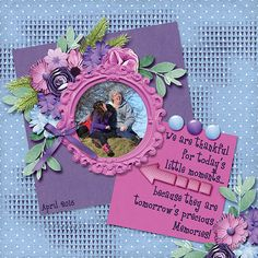 Beatrix Bunny - Scrapbookcrazy Creations by Robyn available at Scrappy-Bee.com http://scrappy-bee.com/beehive/index.php?main_page=index&cPath=140_150