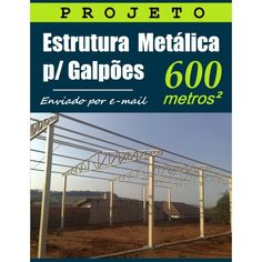 Projetos - Cursos Pegasus Cabo, Art Decor, Kart Cross, Tools, Projects, Welding Projects, Automatic Driveway Gates, Workbench Designs, Easy Woodworking Projects