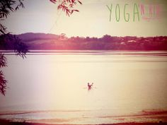 Focus Relax Enjoy Ibiraquera Kite Center -Garopaba- Brazil www.yoganride.com
