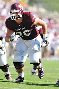 Joeckel: Aggies and the SEC
