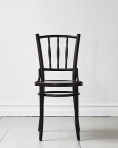 TON Chair Dejavu 378 | Artilleriet | Inredning Göteborg