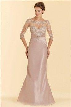 http://www.fabvoguedress.com/a-line-princess-strapless-chiffon ...