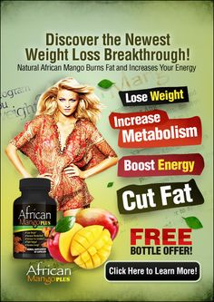 A really good treatment for weight problems. I've taken this for 7 months and now i feel great. No more weight problems and my metabolism is more better now.