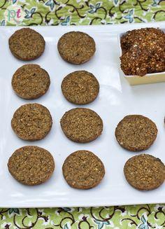 quick-lentil-bread-purelytwins