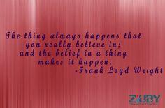 #believe #belief By #Ziuby #Pune #India #HongKong #Newzealand #bilaspur