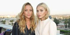 Mary-Kate en Ashley Olsen gaan vintage juwelen en sieraden verkopen