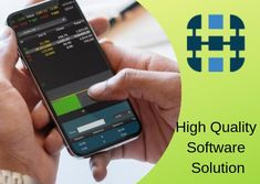 Best MLM software - Start your MLM business now with hybrid MLM. We have endless solution for any kind of MLM plans. and is equipped with the latest security and optimization tools. Suitable for any kind of MLM companies Business Software, Marketing Software, Direct Selling Business, Mlm Plan, User Interface Design, Software Development, Range, How To Plan, Cookers