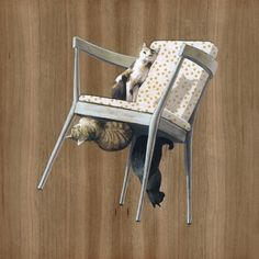 Three-on-a-Chair-CintaVidal