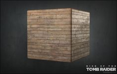 ArtStation - Rise of the Tomb Raider - Materials, Matt Bard Game Textures, Rise Of The Tomb, Environmental Art, Art Background, Texture Art, Zbrush, Raiders, Game Art, Artwork