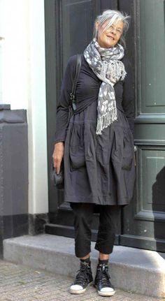 Aujourd Hui J Ai Mis Une Culotte