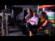 Céline Dion Biography Documentary 2014 at TicketNetwork