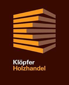 logo idea^^