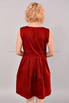 Платье Г8796 Размеры: 42-48 Цена: 420 руб.  http://odezhda-m.ru/products/plate-g8796  #одежда #женщинам #платья #одеждамаркет