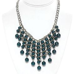 Share your favorite products on Pinterest and receive a 5 dollars off a 50 dollar order coupon! (Minimum $50 order after volume discount) Heather Necklace | Free Jewelry Patterns | Prima Bead