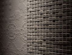 1000 Images About Mutina Ceramiche amp Design On Pinterest