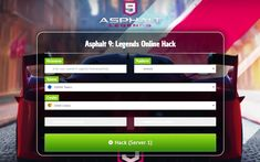 Free Credits No Survey Asphalt 9 — Asphalt 9 Hack Without Human Verification Asphalt 9 Mod APK — Asphalt 9 Free Tokens and Credits for Android and ioS How to Get Free Credits on Asphalt 9 Without… Windows 10 Hacks, Ios, Cheat Engine, Play Hacks, Android, Game Resources, Game Update, Test Card, Hack Online