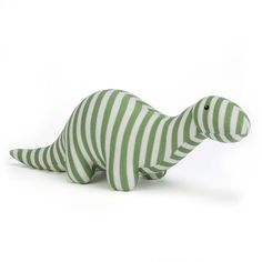 jellycat - Dennis Dino