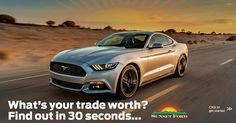 The Ford Mustang, now a global vehicle, outpaced the sports coupe segment in sales, managing to sell over units worldwide. 2015 Ford Mustang Ecoboost, Mustang 2018, Ford Mustang Price, Mustang Cars, 2019 Ford, Hot Cars, Dream Cars, Media Design, Social Media
