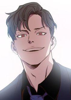 Devil Number 4 manga info and recommendations. Diablo Anime, Arte Digital Fantasy, Manga Art, Anime Art, Anime Devil, Webtoon Comics, Handsome Anime Guys, Cute Anime Boy, Manhwa Manga