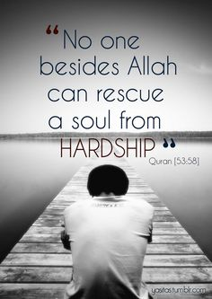 Islam - The Religion Of Peace Allah Quotes, Muslim Quotes, Quran Quotes, Sufi Quotes, Hindi Quotes, Beautiful Islamic Quotes, Islamic Inspirational Quotes, Motivational Quotes, Islamic Qoutes