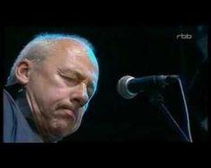 Mark Knopfler - Brothers in arms [Berlin 2007] | https://youtu.be/vBadAVsdixk?list=PLOH77NdWbWhzy_TTU0zuFYkAQ3VrfQDxZ