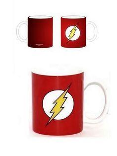 Art de la Table Marvel Super Héros Série de 5 mugs décorés à l/'effigie de vos su