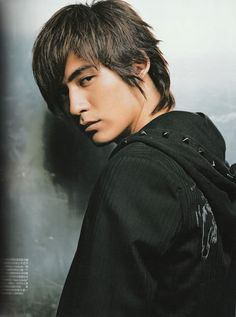 Native American Actors | Crunchyroll - Forum - YOUR choice of the ASIAN CAST of TWILIGHT - Page ...