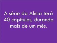 The Sims | AVISO: ESPECIAL ALICIA CAMPBELL